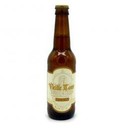 Bière Blonde Vieille Tour