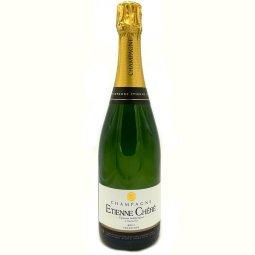 Champagne Etienne Chéré Brut Tradition