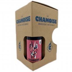 Coffret découverte La Chamoise