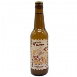 Bière Magniolia Trompe Souris